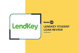 LendKey Student Loan Review