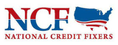 National Credit Fixers Reviews