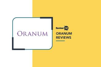 Oranum Reviews