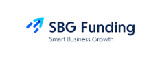 2021 SBG Funding Reviews, Terms, Requirements