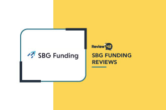 SBG Funding