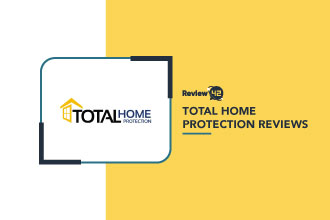 Total Home Protection Review