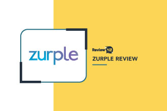 2021 Zurple Review: Is It Worth It? [Features, Pricing, Alternatives]