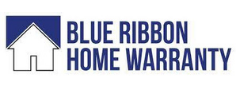 2021 Blue Ribbon Home Warranty Reviews [Services + Pricing]