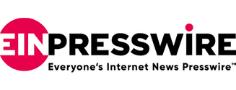 2021 EIN Presswire Reviews [Services, Pricing, Alternatives]