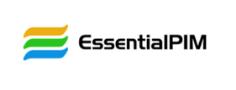 2021 EssentialPIM Review [Product Features, Pros, Pricing]