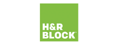 2021 H&R Block Reviews, Features, Pricing, Pros & Cons