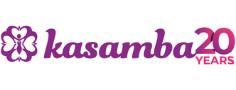 2021 Kasamba Reviews [Types of Readings, Matching, Price]