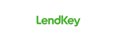2021 LendKey Student Loan Review [Requirements, APR, Fees]