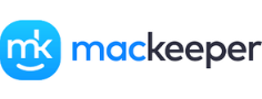 2021 MacKeeper Reviews: Features, Ratings, and Price