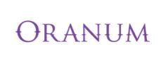 2021 Oranum Reviews [Quality, Price, Types of Readings]
