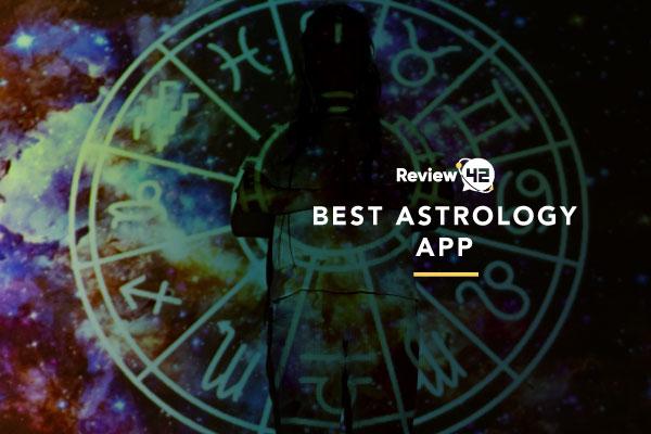 Best Astrology App
