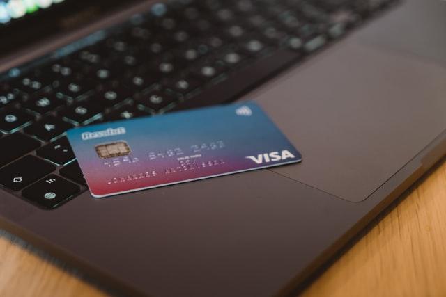 Bilt Rewards Card To Help Tenants Pay Rent Fee-Free