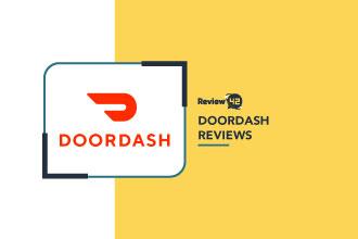 DoorDash Reviews