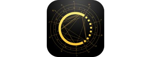Chaturanga Astrology