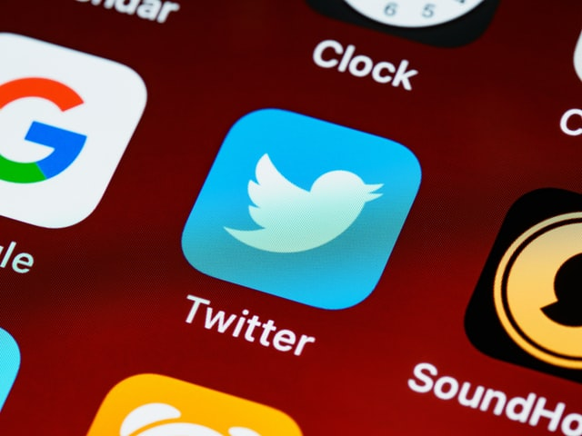 Nigerian Government To Prosecute Citizens Who Use Twitter