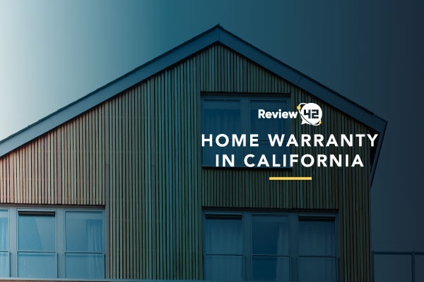 Home Warranty in California