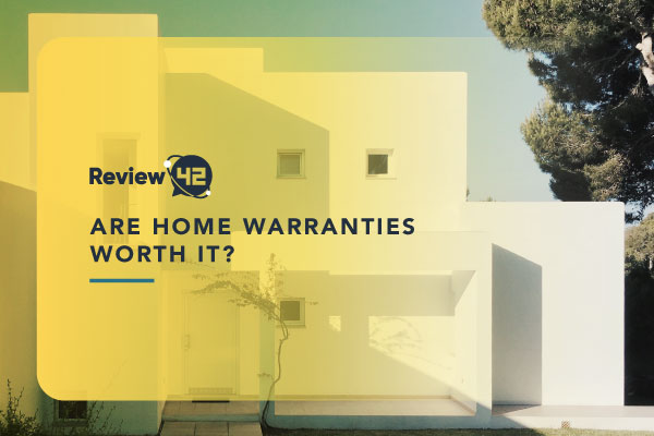 Are Home Warranties Worth it? [Is It A Good Choice For You?]