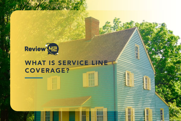 What Is Service Line Coverage? [Everything You Need to Know In 2021]