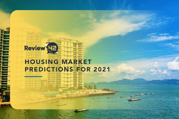 Housing Market Predictions for 2021 [Housing Predictions Explained]