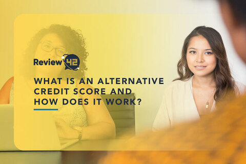 What Is an Alternative Credit Score and How Does It Work?