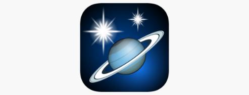 Astro Future