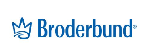 Broderbund Family Tree Maker