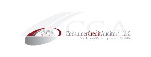 Consumer Credit Auditor LLC