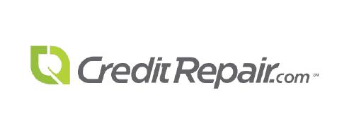 Credit Repair Co.