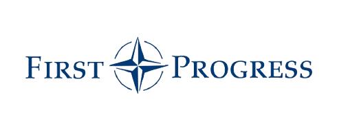 First Progress Platinum Prestige MasterCard Secured Credit Card