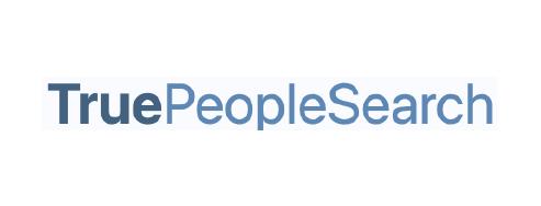 True People Search