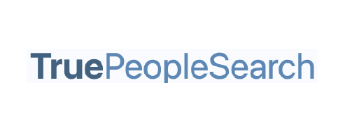 TruePeopleSearch.com
