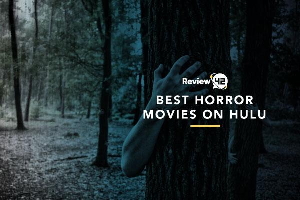 Horror Movies On Hulu