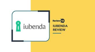 Iubenda Review