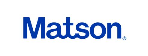 Matson Inc.