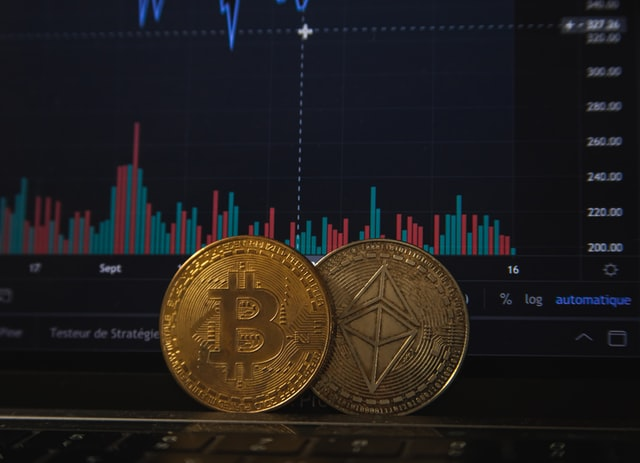 Popular Cryptocurrencies Soar Again Thanks to Elon Musk