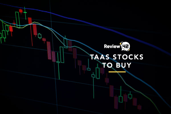 Which TaaS Stocks Is Better to Buy