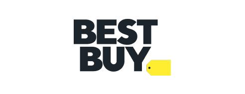 Best Buy Overview