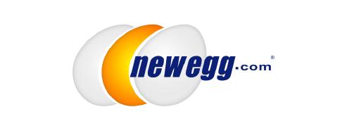 Newegg Overview