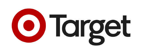 Target Overview