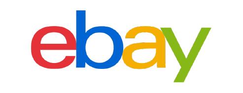 eBay Overview