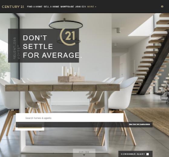 Website design ideas - image 15