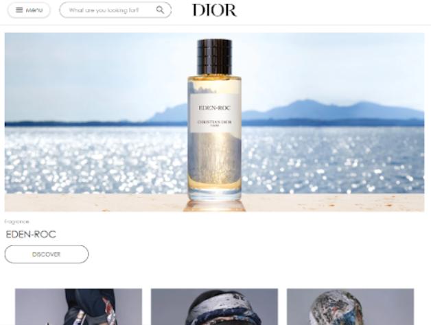 Website design ideas - image 19