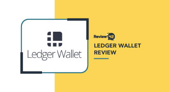 Ledger Wallet Review