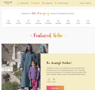 Website design ideas - image 11