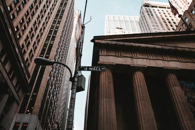 Robinhood Bounces Back After Initial Wall Street Fiasco