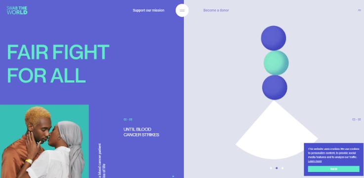 Website design ideas - image 12
