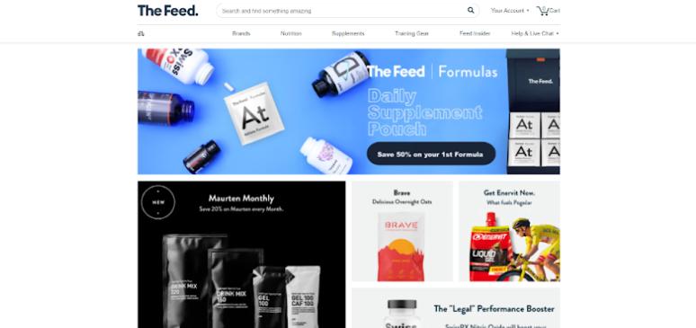Website design ideas - image 5