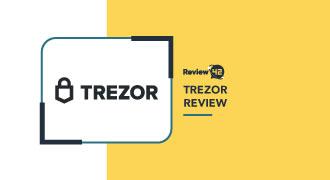 Trezor Reviews
