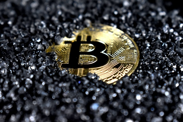 Controversial Crypto Rules May Encourage Illicit Crypto Transactions